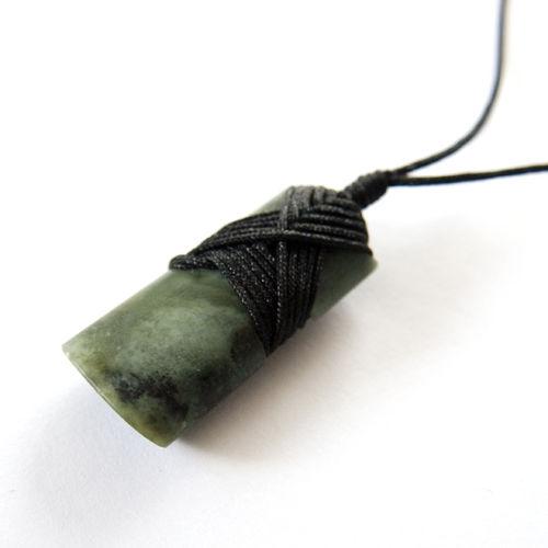 New zealand jewellery new zealand jewelry maori pendants toki greenstone pendant greenstone mozeypictures Images