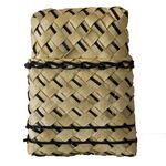 Kete Pouch